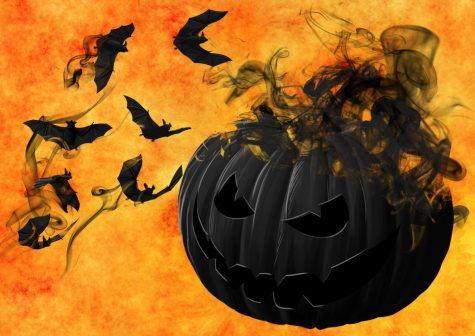 How Much Do You Know About Halloween?
