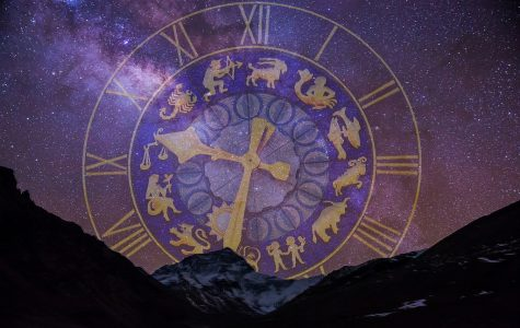 An Introduction to Astrology and Zodiac Signs
