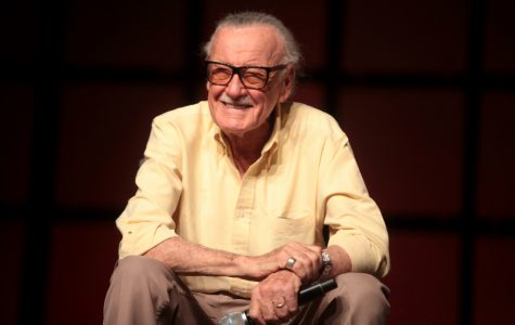 Stan Lee's Legacy Will Live On