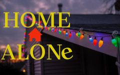 Christmas Classics: 'Home Alone'