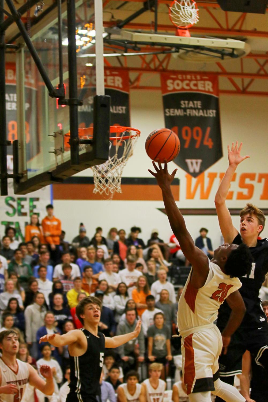 Varsity+Boys%27+Basketball+Falls+Short+to+Cedar+Park+64-57