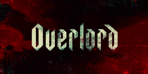 'Overlord' Overjoys Audiences with Zombie Fun