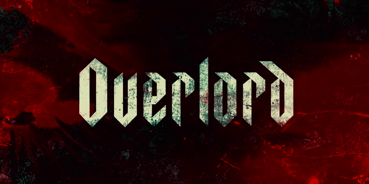 'Overlord' wows audiences with it's gory depiction of World War II zombies.