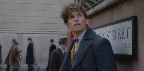 'Fantastic Beasts: The Crimes of Grindelwald' Exceeds Expectations for Sequel