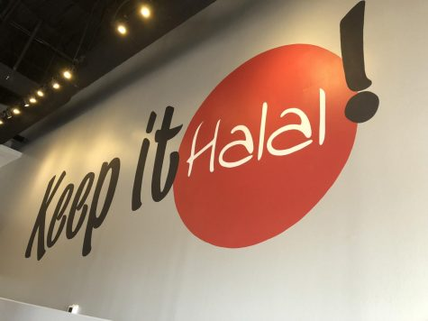 Halal Bros Brings Authentic Flavor to Austin