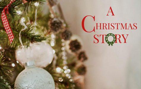 Christmas Classics: 'A Christmas Story'