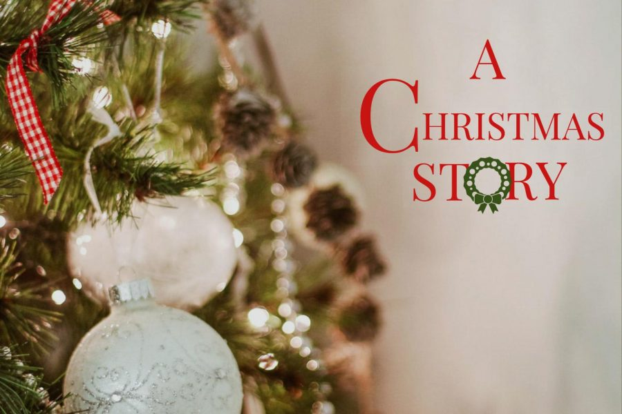 %27A+Christmas+Story%27+%281983%29+is+a+Christmas+Classic+that+takes+a+more+introspective+look+on+the+holiday+and+it%27s+main+character+Ralphie.+