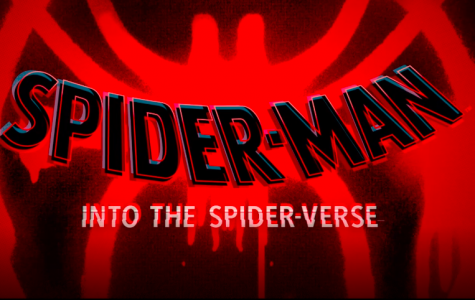 'Spider-Man: Into the Spider-Verse' Changes the Formula for Spider-Man