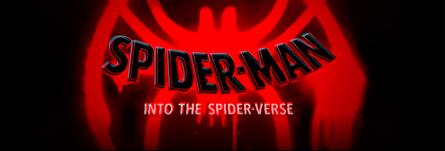 %27Spider-Man%3A+Into+the+Spider-Verse%27+Changes+the+Formula+for+Spider-Man