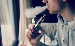 The FDA's E-Cigarette Ban Should Enforce All Nicotine Products