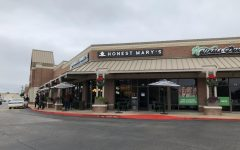 Honest Mary's: A Great Way to Kick Off the New Year