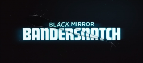'Black Mirror: Bandersnatch' Backfires with New Feature