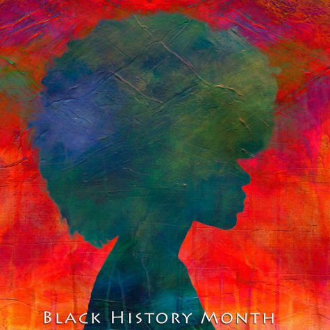 How much do you know about Black History Month?