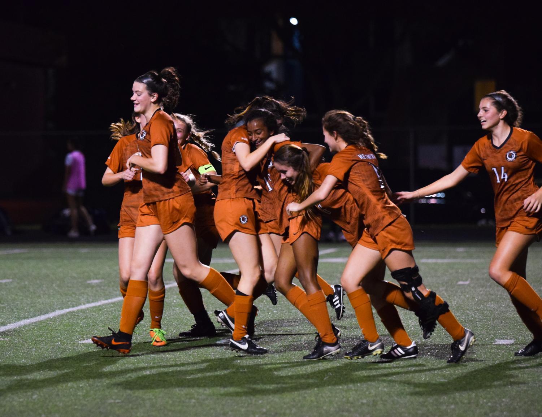Varsity+Girls%27+Soccer+Edges+Out+Hawks+3-2