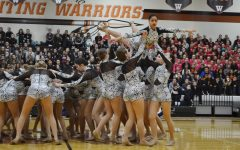 SunDancers Host Annual Westwood Dance Classic