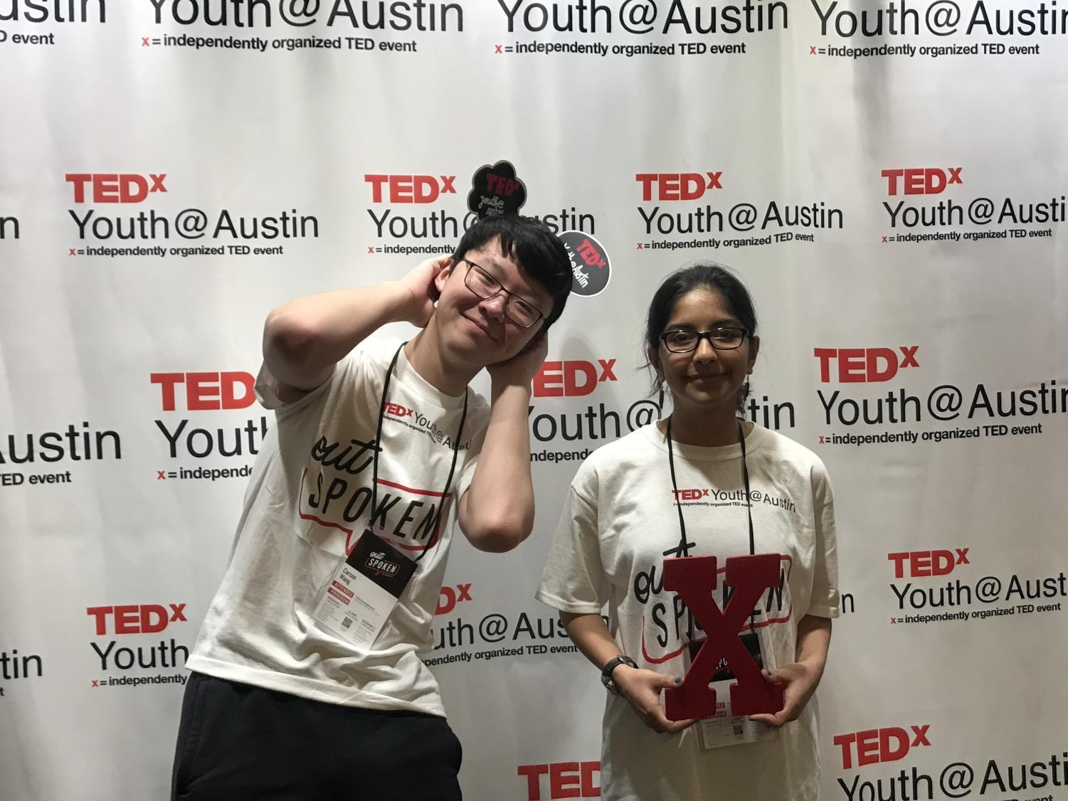 Students+Attend+TEDxYouth+Event