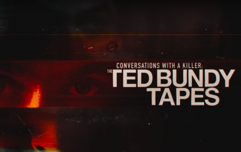 'Conversations with a Killer: The Ted Bundy Tapes' Hooks Audiences
