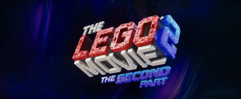 'The Lego Movie 2: The Second Part' Builds Up Success