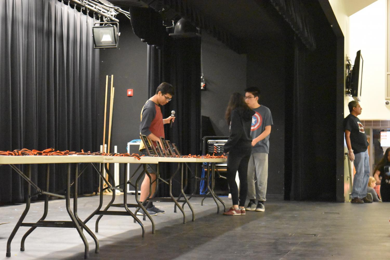Speech+and+Debate+Hosts+UIL+Tournament