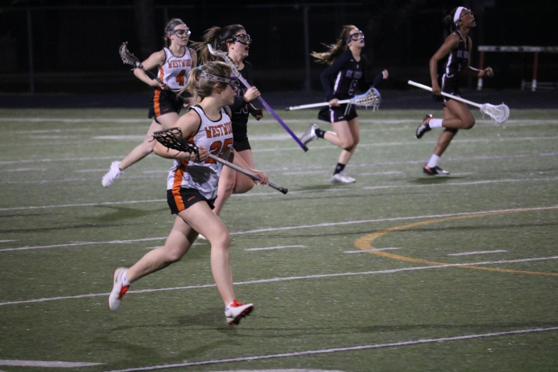 JV+Girls%27+Lacrosse+Crushes+Crusaders+6-4