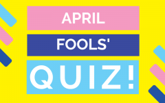 How much do you know about April Fools' Day?