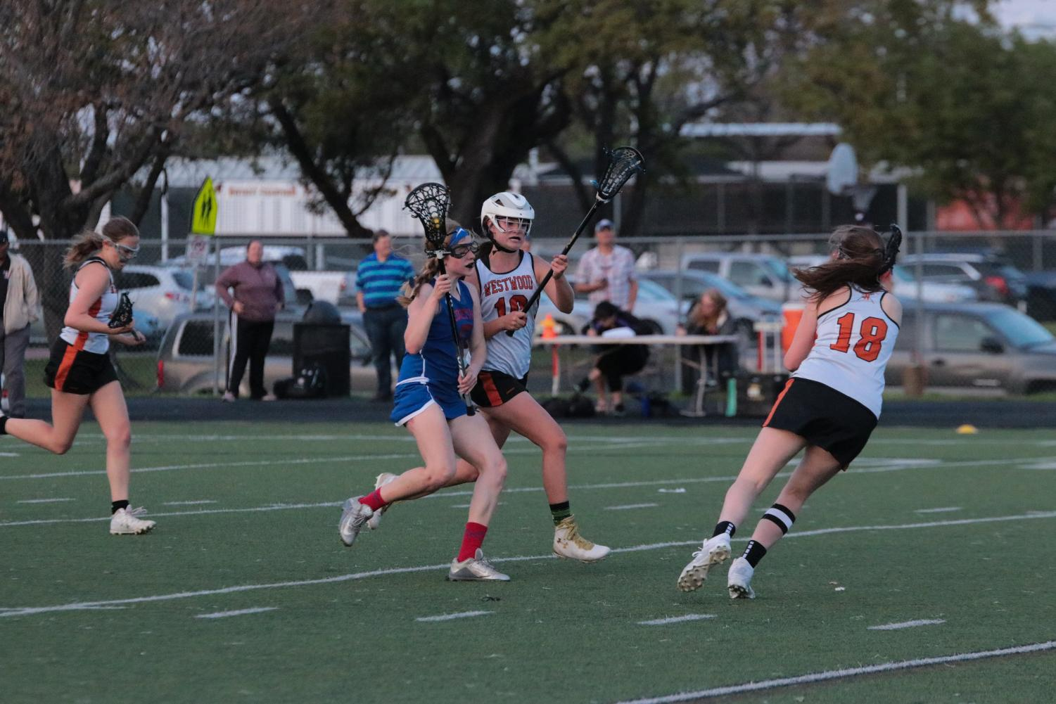 Varsity+Girls%27+Lacrosse+Defeathers+Eagles+11-7