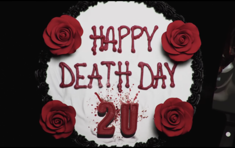 'Happy Death Day 2 U' Succeeds as a Sequel