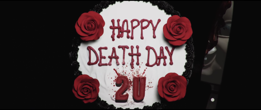 %27Happy+Death+Day+2+U%27+creates+a+new+thriller+with+dark+humor+and+a+different+type+of+horror+from+the+first+installment.+