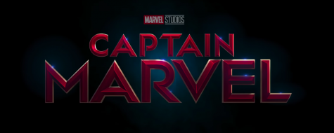 'Captain Marvel' Continues Marvel's Movie Success