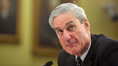 Everything You Need To Know About The Mueller Report