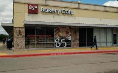 85°C Bakery Cafe Brings Delightful Treats to Austin