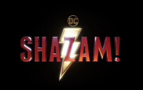 'Shazam!' Rekindles a Spark for DC