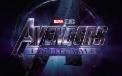 'Avengers: Endgame': The Perfect End to Marvel's Infinity Saga