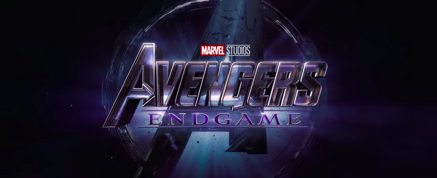 'Avengers: Endgame' ends the first three phases of the Marvel Cinematic Universe.
