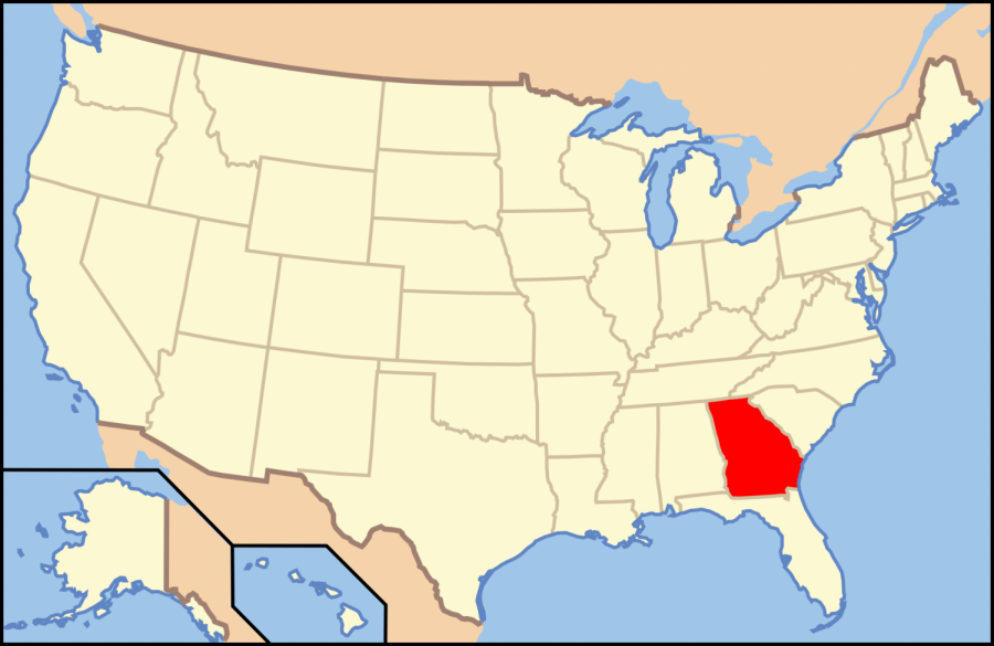 Georgia%27s+Heartbeat+Bill+Should+Not+Become+Law