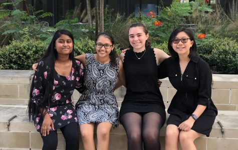 Band Students Compete at the Texas State Solo and Ensemble Contest