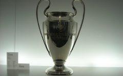 Liverpool Downs Tottenham 2-0 To Win UEFA Champions League Final