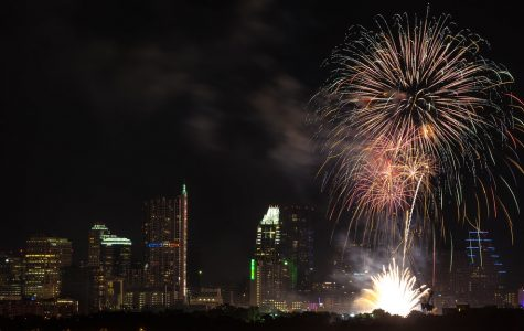 Five Ways to Celebrate Independence Day in Austin