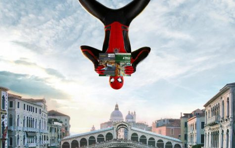 'Spider-Man: Far From Home': A Successful Swing Into a New Era