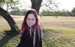 Photo of Katie Hendler
