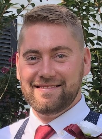 Mr. Eric Scheiber Joins Westwood Faculty