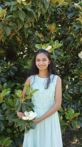 Nivrithi Kuttuva