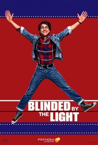 'Blinded by the Light' Shines in Theaters