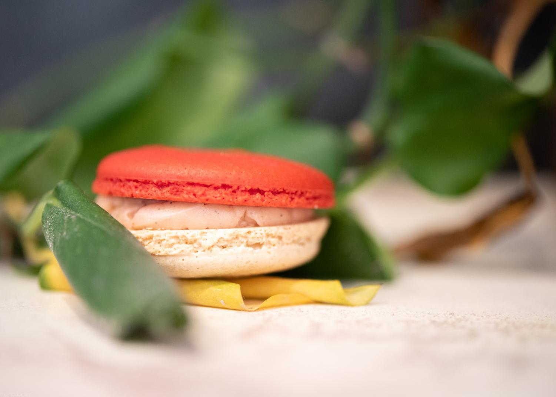 Bakery+La+Patisserie+Exudes+French+Authenticity