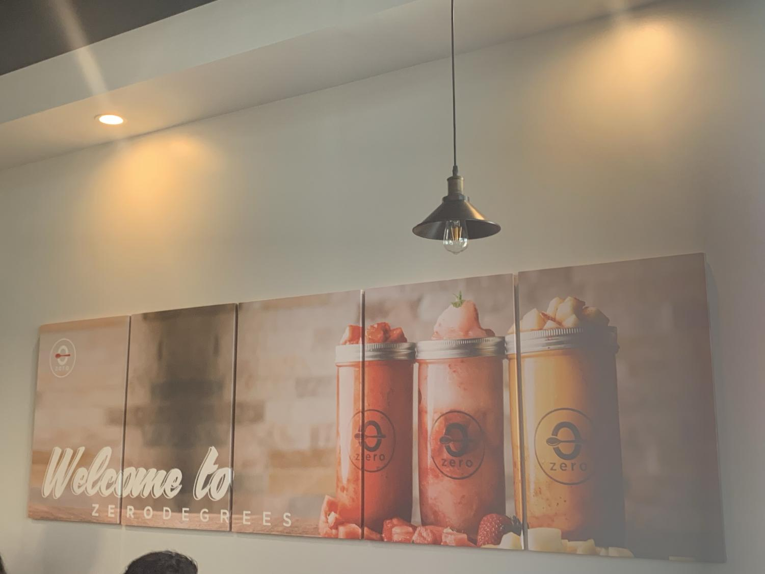 Zero+Degrees+Serves+Slow+Fast+Food+Fusion+Experience