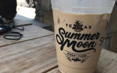 Summer Moon Coffee Impresses Locals with Unique Flavors