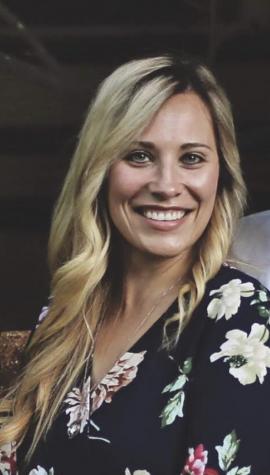 Ms. Jesica Cuellar Joins Westwood Faculty