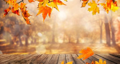 Do you know your September national holidays?