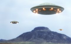 Live From Area 51