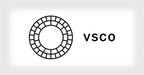 How much of a VSCO girl are you?